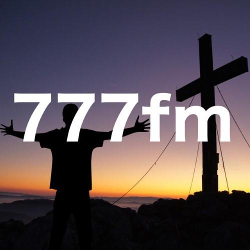 777 FM