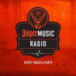 FluxFM - JägerMusic Radio