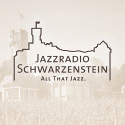 FluxFM - Jazzradio Schwarzenstein