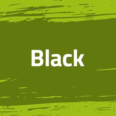 105'5 Spreeradio Black