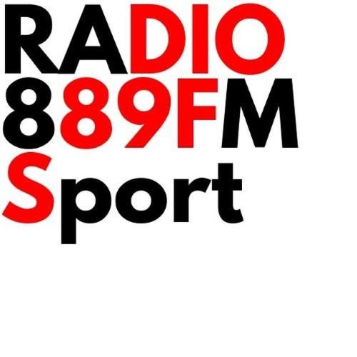 889 FM Gbcarchery
