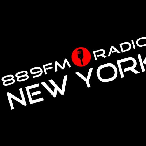 889 FM New York