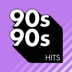 90s90s - 90er Hits