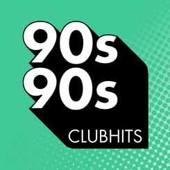 90s90s - Clubhits