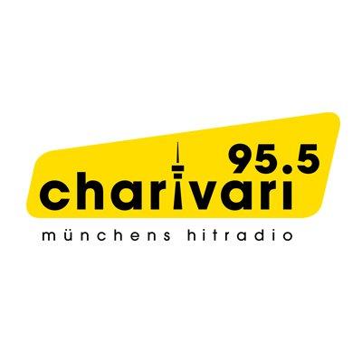 95.5 Charivari Live