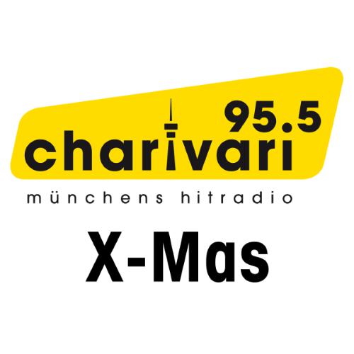 95.5 Charivari - X-Mas