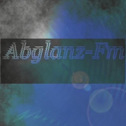 Abglanz FM