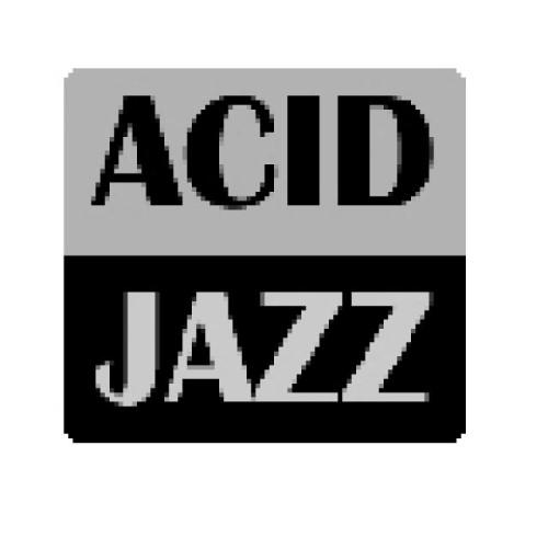 Acid Jazz Radio