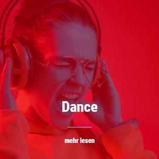 94,3 rs2 - Dance