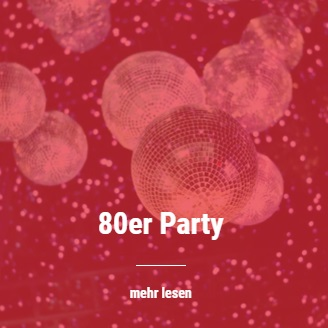 94,3 rs2 - 80er Party
