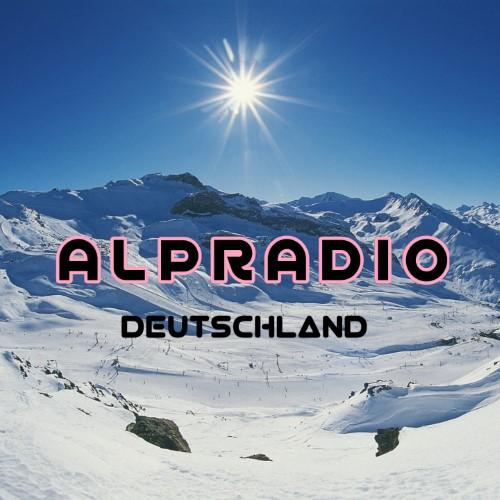 Alpradio Deutschland