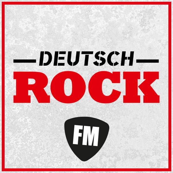 Best of Rock.FM - Deutsch Rock.FM