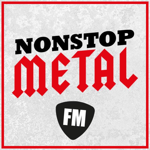 Best of Rock.FM - Nonstop Metal.FM
