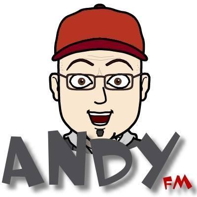 Andy FM Radio Station