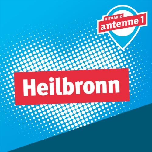 antenne 1 Heilbronn