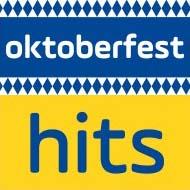 Antenne Bayern - Oktoberfest Hits