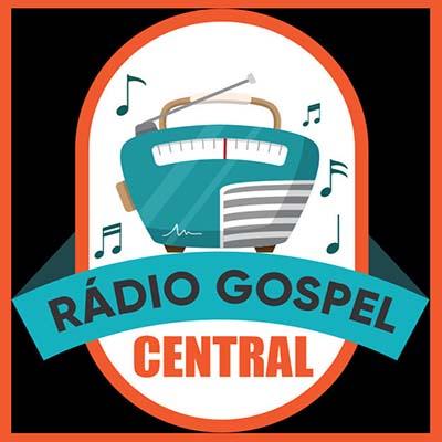 Rádio Gospel Central