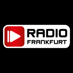 Antenne Frankfurt 95.1