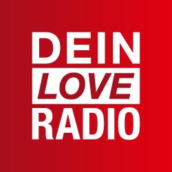 Antenne Münster - Dein Love Radio