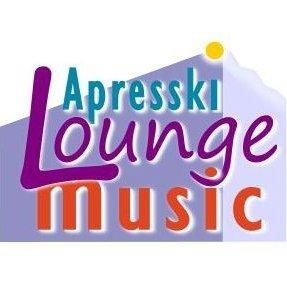 Apresski Lounge Radio