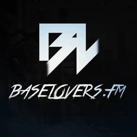 BaseLovers FM