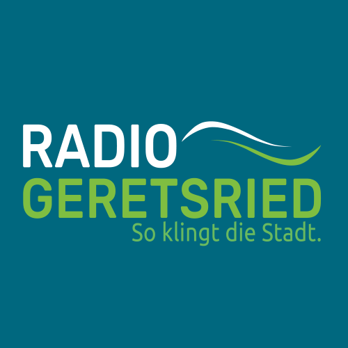 Radio Geretsried