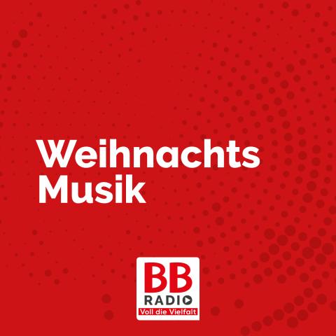 BB RADIO - Weihnachtsmusik