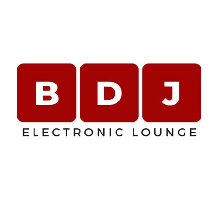 BDJ - Electronic Lounge Radio