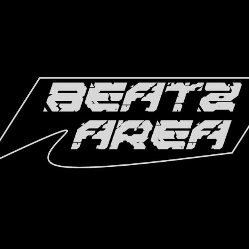 Beatz Area