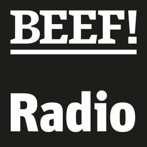 BEEF! Radio