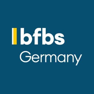 BFBS Germany