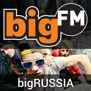 bigFM bigRussia