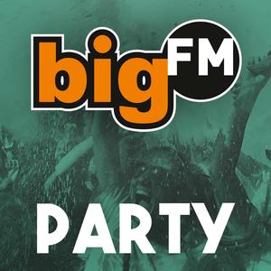 bigFM PARTY