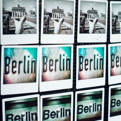 bigFM NEU BERLIN DEUTSCHRAP