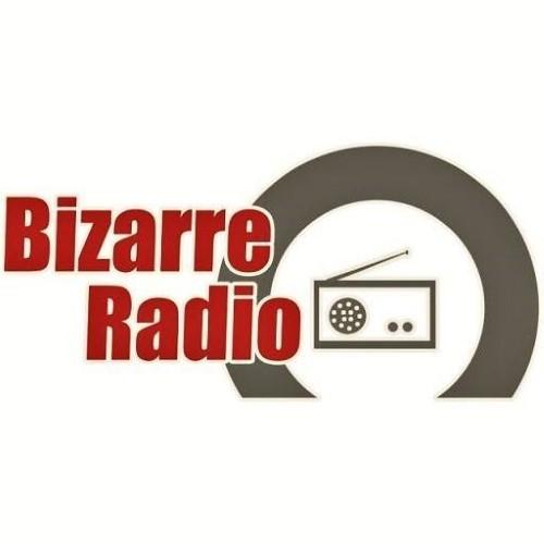 Bizarre Radio