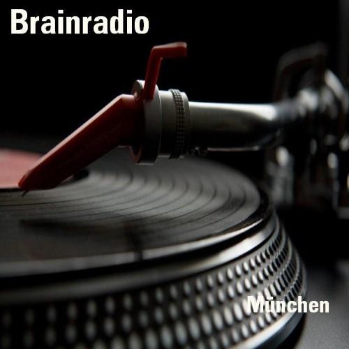 Brain Radio