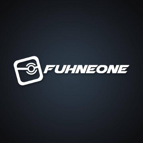 FuhneOne FM