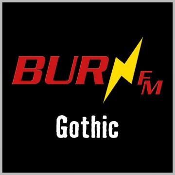 BurnFM - Gothic