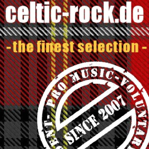 Celtic Rock radio