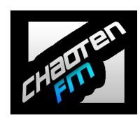 Chaoten FM
