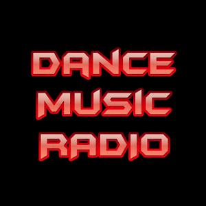 Dance Music Radio