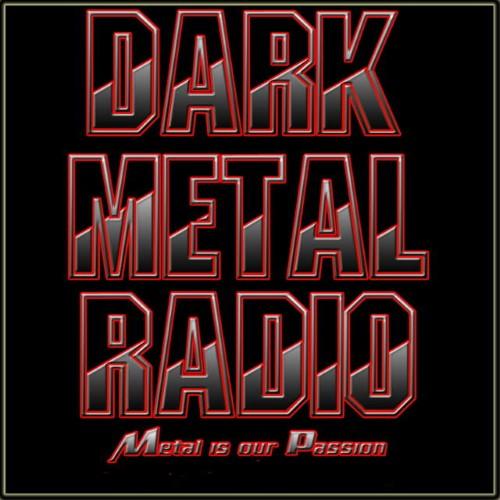 Dark Metal-Radio