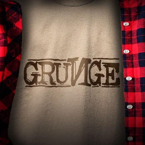 Dash Grunge