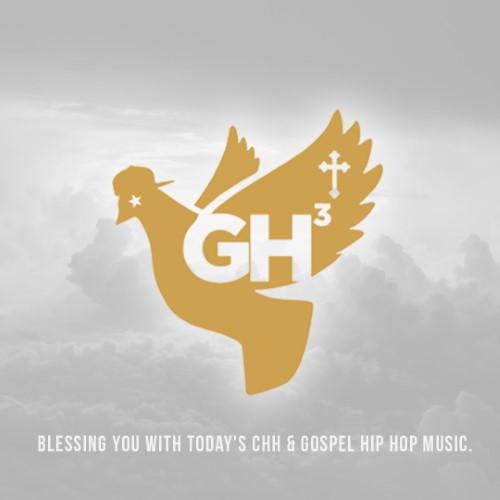 Dash God's House of Hip Hop