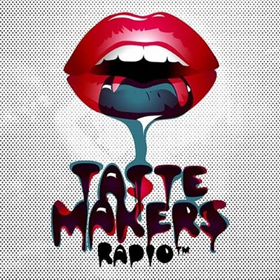 Dash Tastemakers