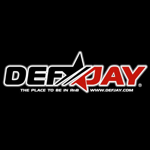 Defjay