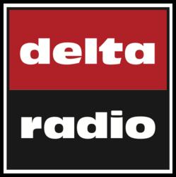 delta radio - Brandneu