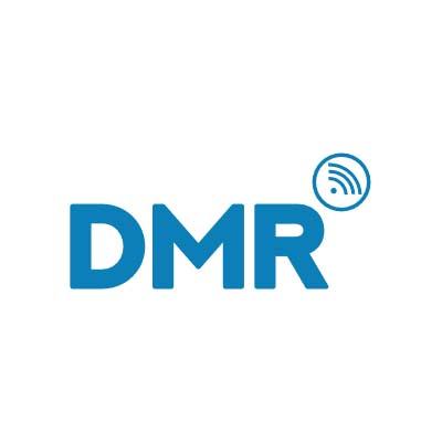 DMR – Deutsches Musik Radio