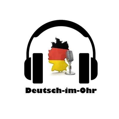 Deutsches Rock Pop-radio