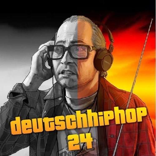 Deutschhiphop 24